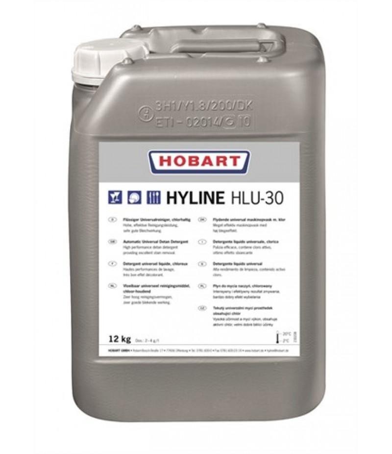 Hobart Vaatwasmiddel HLU-30 Universeel 10 ltr