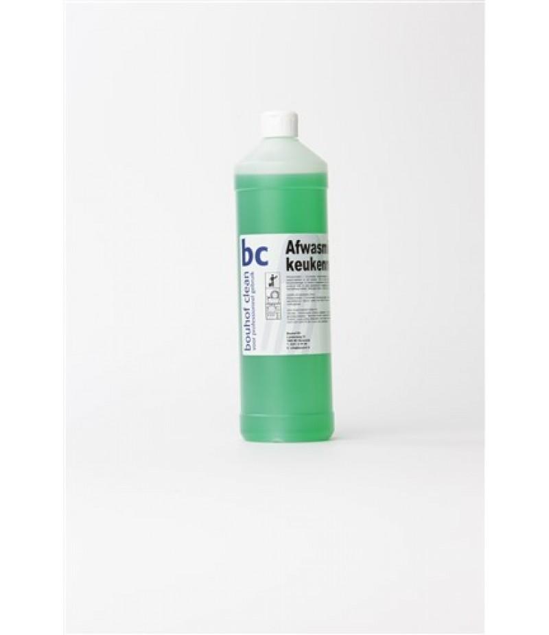 BC Afwas/Universeel Keukenreiniger 1 Liter