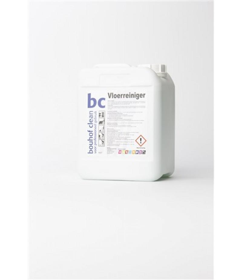 BC Vloerreiniger 5 Liter