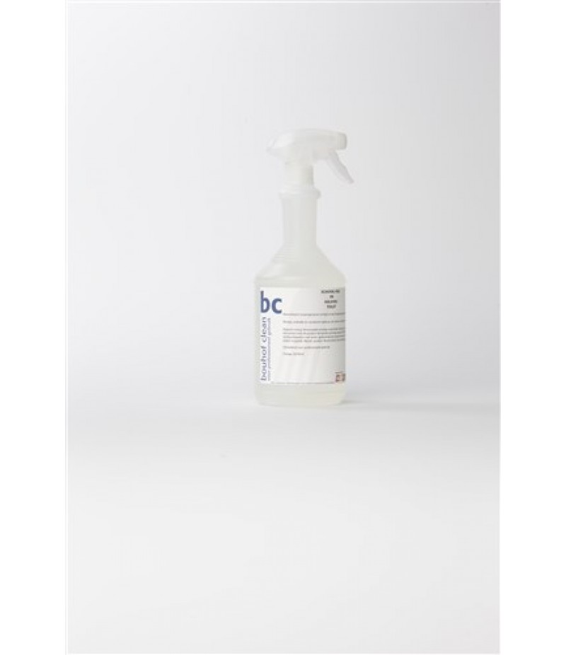 BC Schoon-Fris-Kalkvrij Toilet Spray 1000 ml