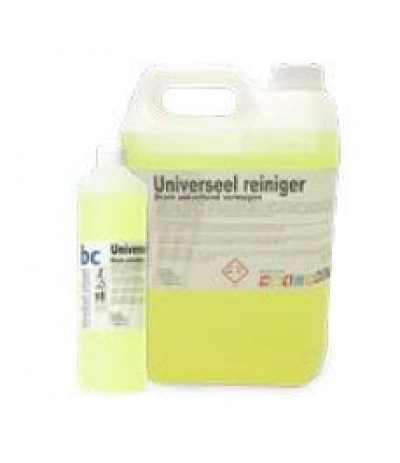 BC Universeel Reiniger 5 Liter W15