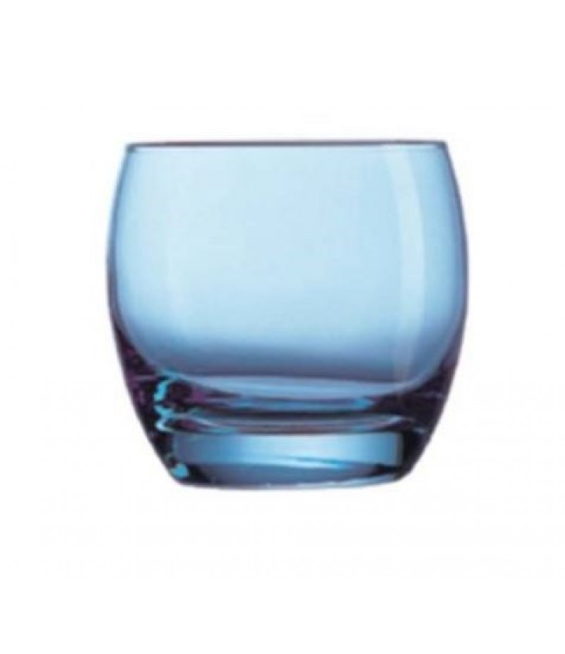 Tumbler Blue Salto Ice Blue 32cl OP=OP
