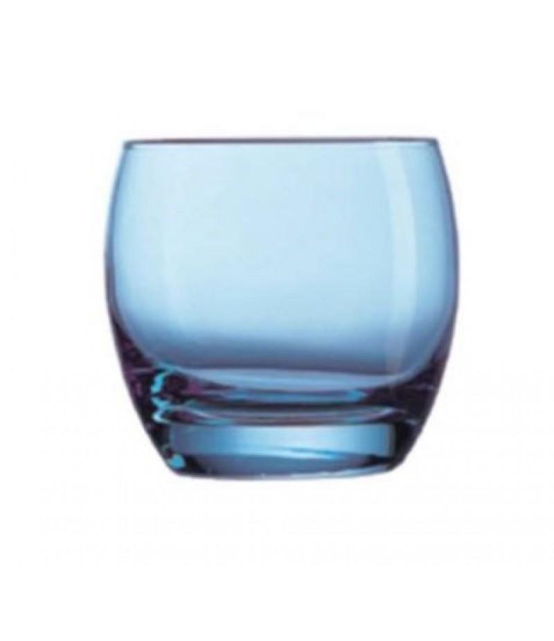 Tumbler Blue Salto 32cl Ice Blue OP=OP