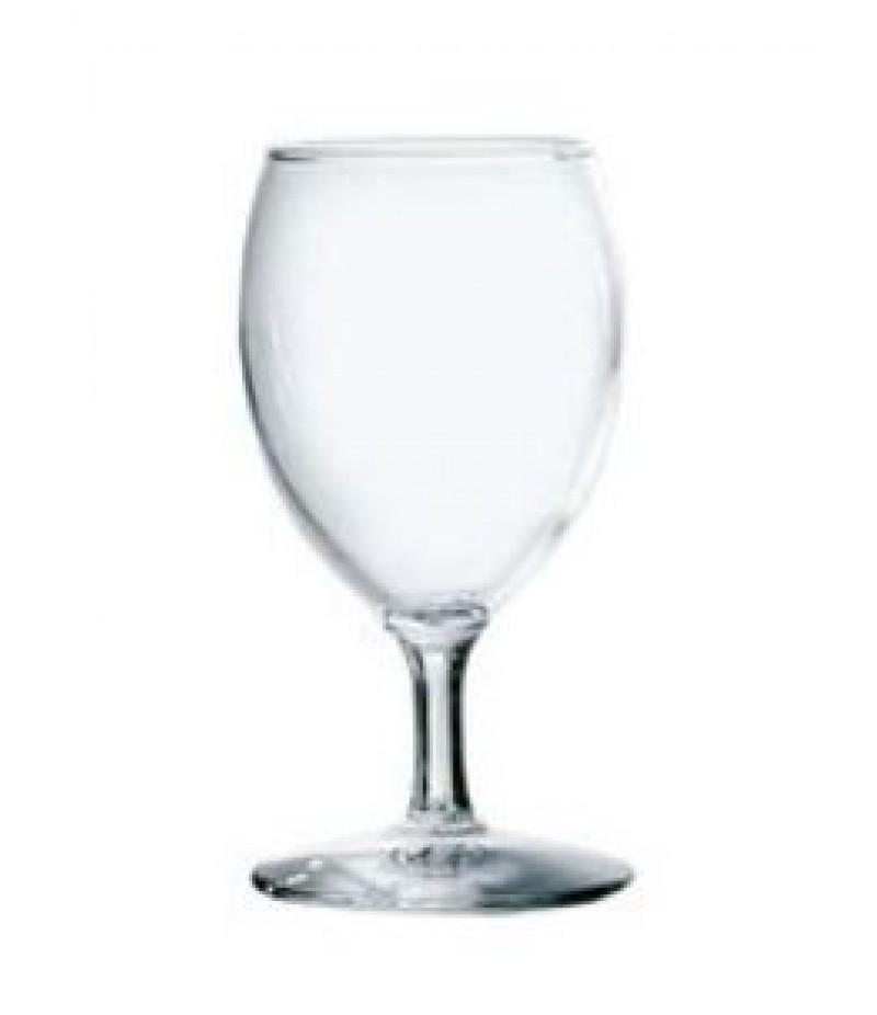 Wijnglas Napoli 18 951/18 OP=OP