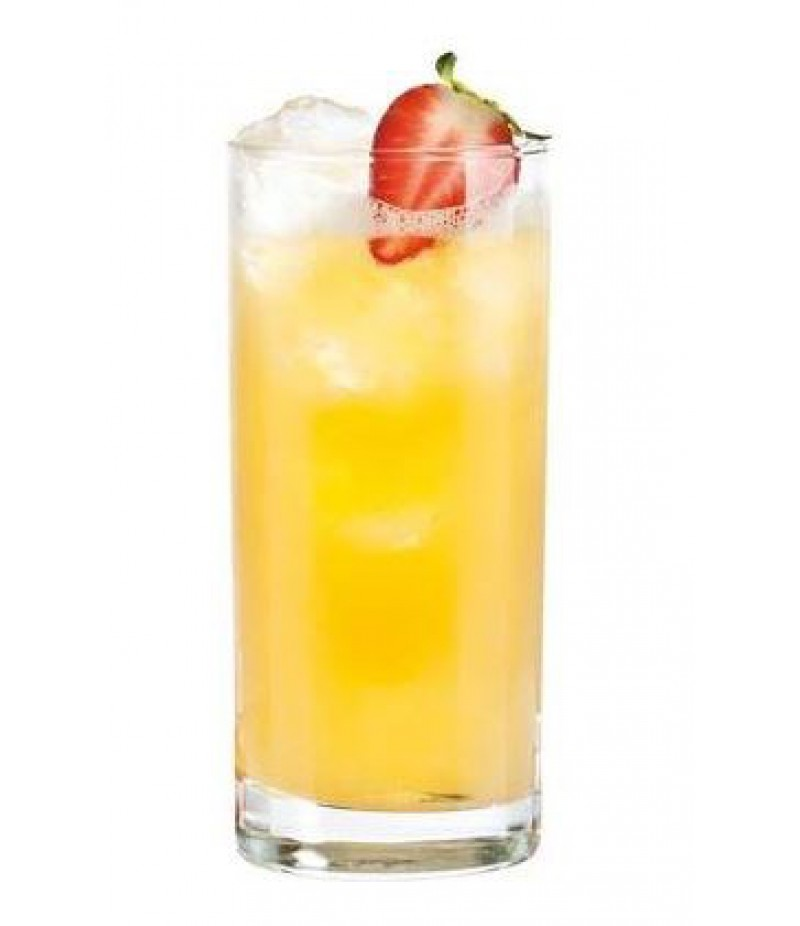 Longdrinkglas Durobor 0378/30 Scotch 29cl OP=OP