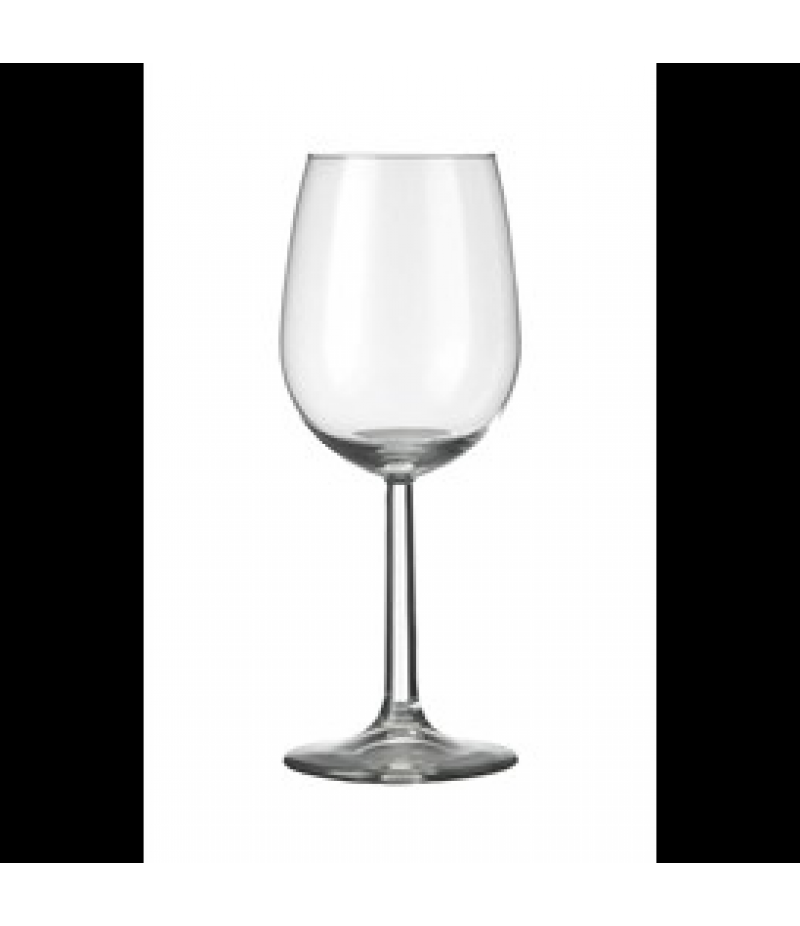 Wijnglas Royal Leerdam 354041 Bouquet 23cl Transparant