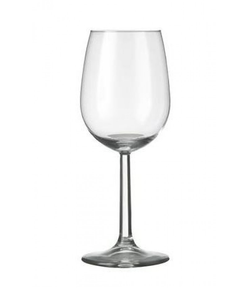 Wijnglas Royal Leerdam 357042 Bouquet 23cl Transparant