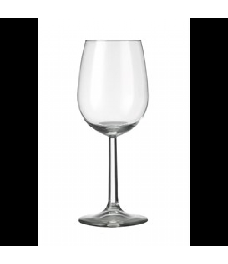 Wijnglas Royal Leerdam 357332 Bouquet 29cl Transparant