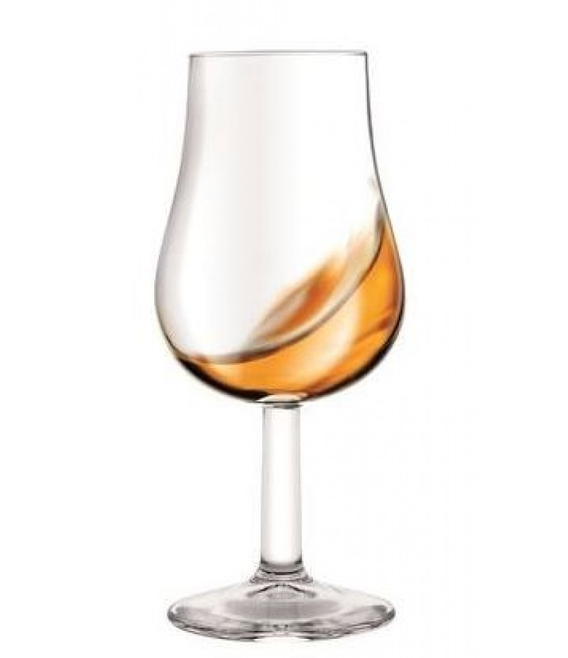 Wijnglas Royal Leerdam 613070 Specials 13cl Transparant