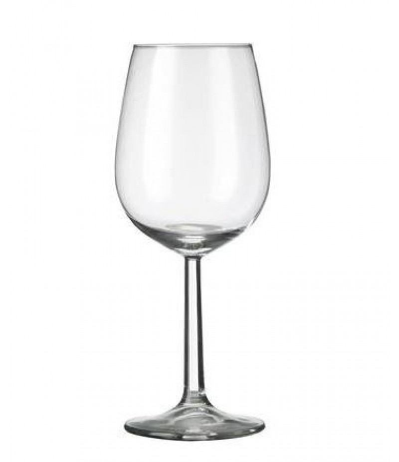 Wijnglas Royal Leerdam 357035 Bouquet 35cl Transparant