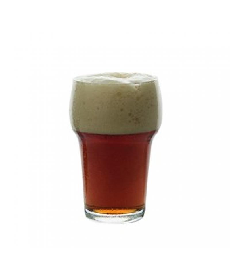 Bierglas Groot Mammoet Budgetline Stapelbaar 28cl