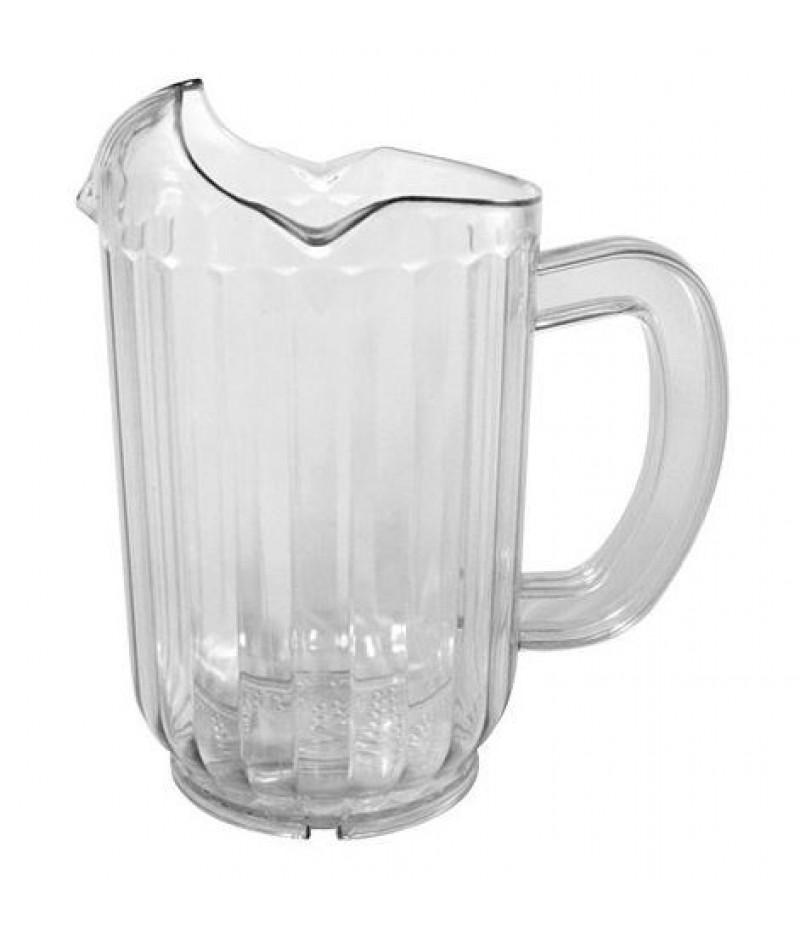 Schenkkan Triple Schenkmond 1,8 Liter