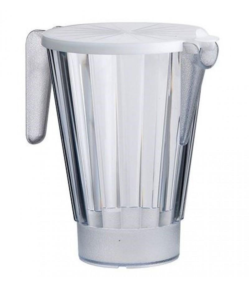 Schenkkan Stapelbaar 1,5 Liter