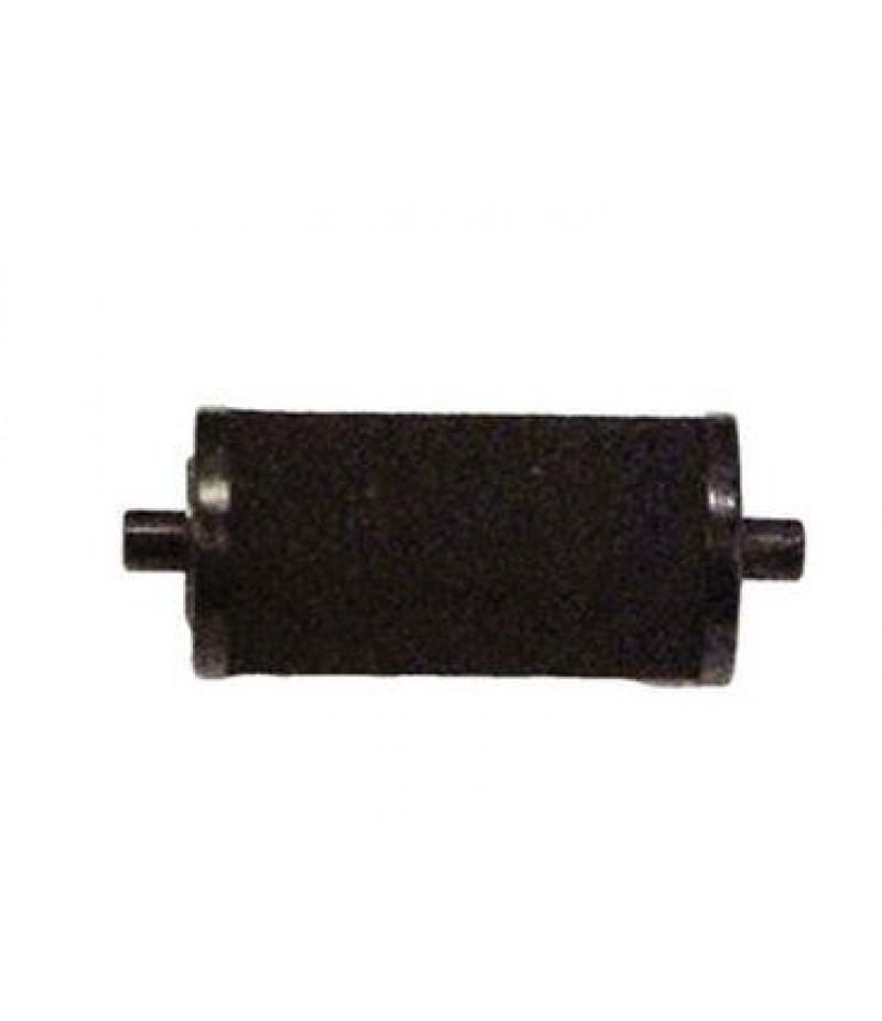 Lijnsstickerpistool 1-Lijns Inktpatroon