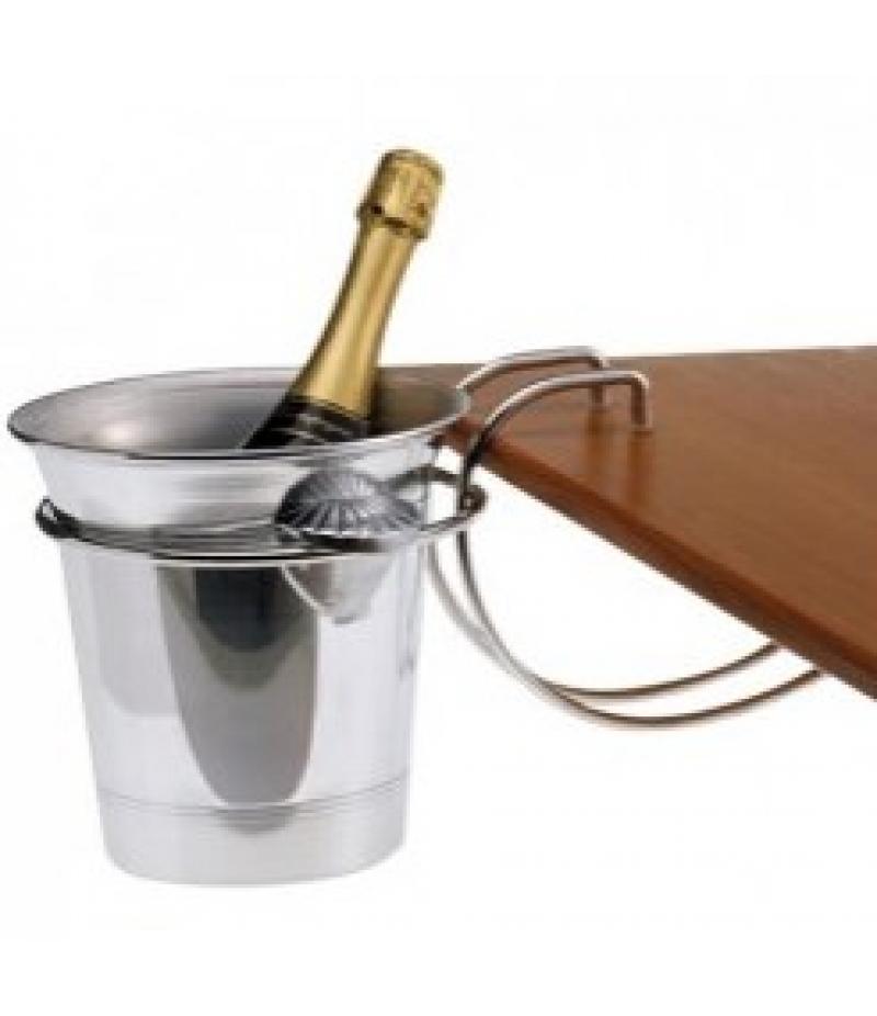 Wijnkoeler Tafelbeugel Ø21cm
