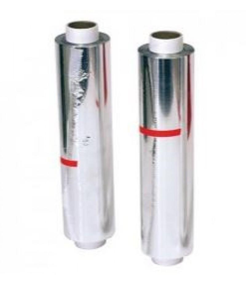 Aluminium-Folie 30cm Verpakt in Dispenserdoos CaterChef
