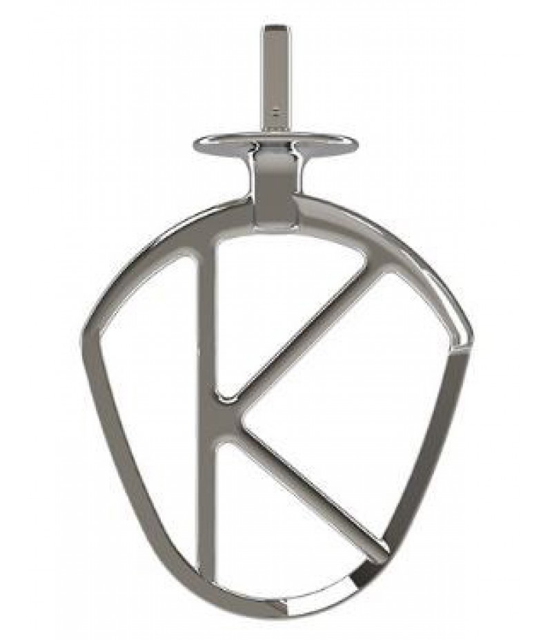 Garde K-Arm (Chef-XL) Kenwood