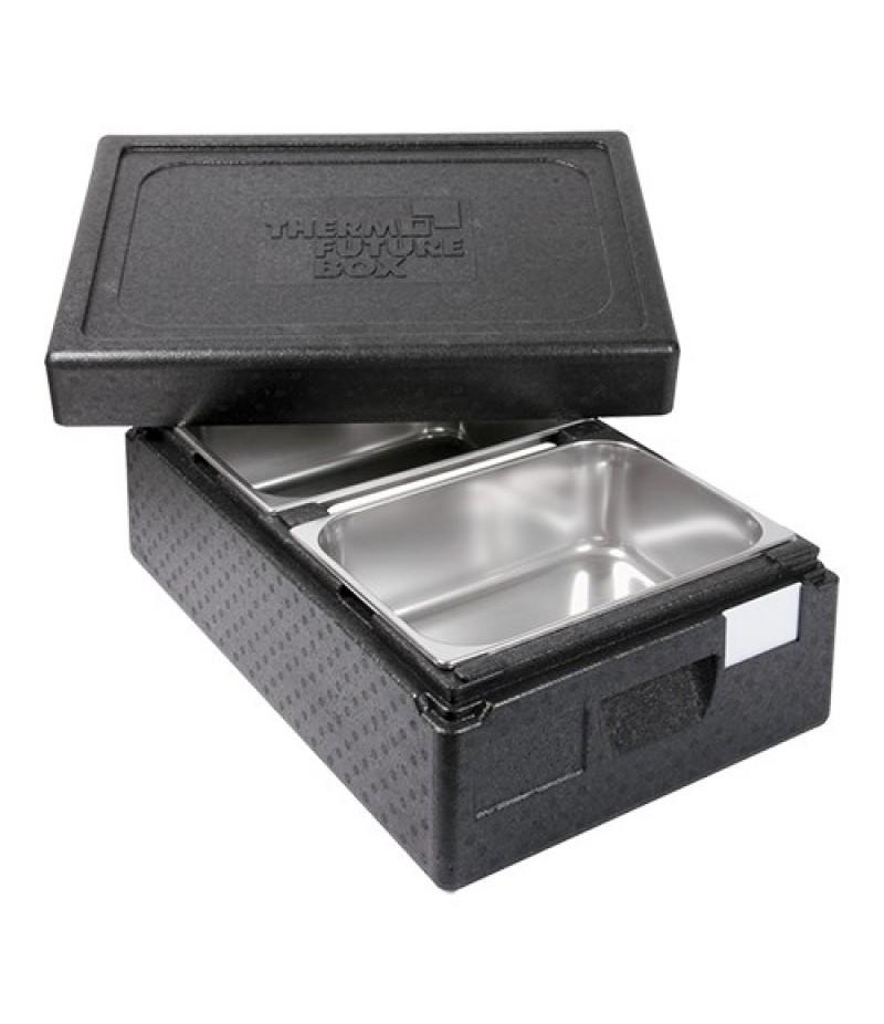 Isoleer-IJsbox (cap.2x36x25cm) Thermo Future Box