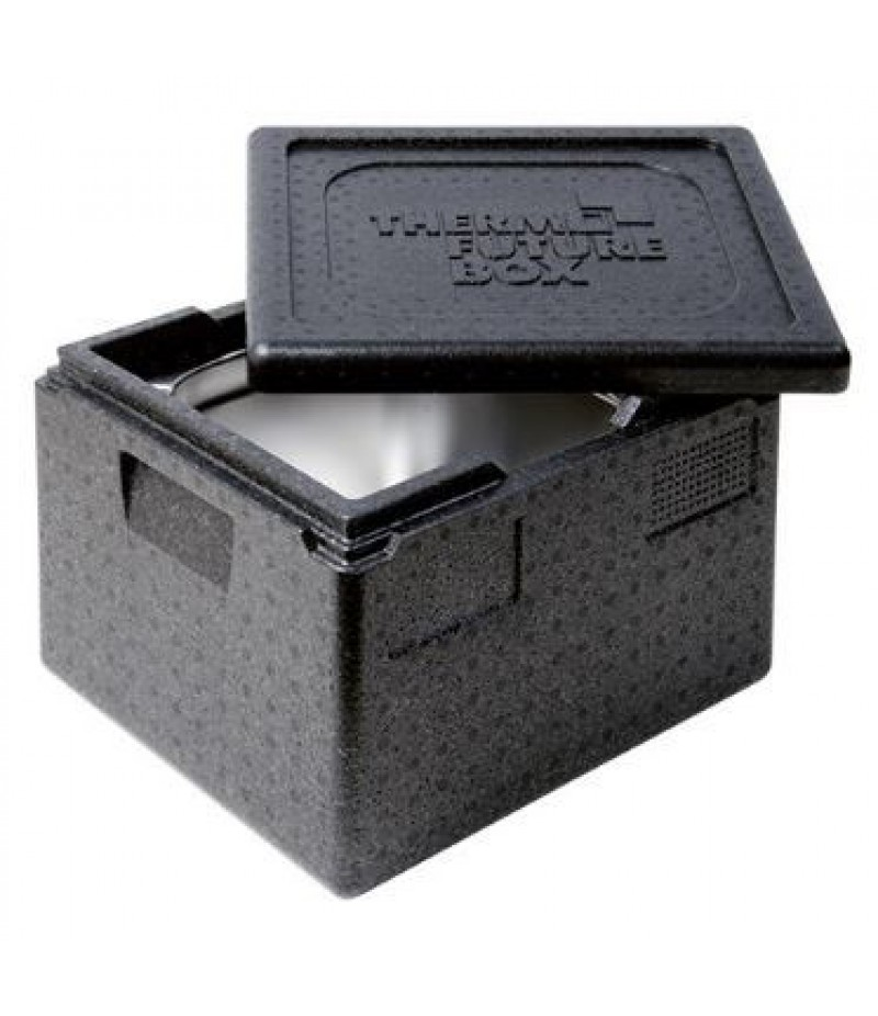 Isoleerbox (cap.GN1/2-250mm) Thermo Future Box