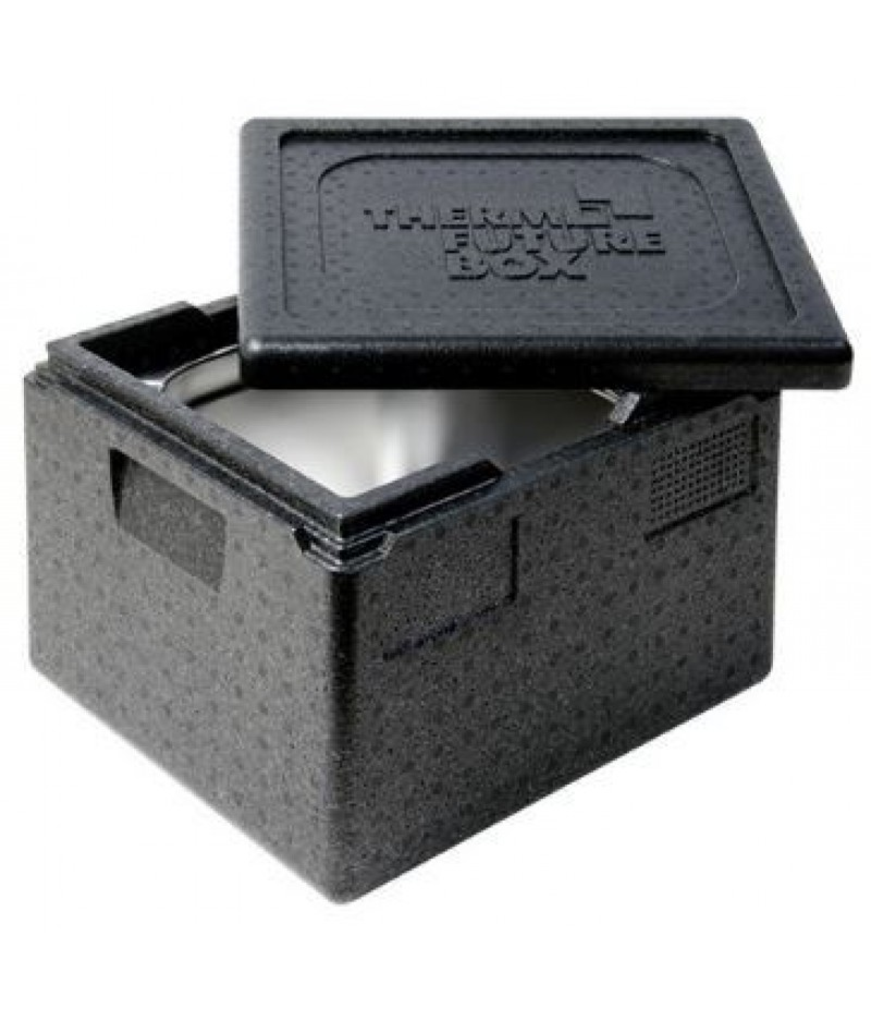 Isoleerbox (Cap.GN1/2-150mm) Thermo Future Box