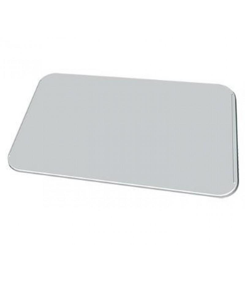 Bakplaat GN1/1 Aluminium Unox