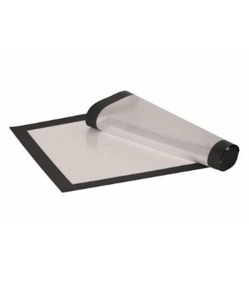 Bakplaatmat 40x30cm Extra Zwaar, -50°/+250°C Buyer