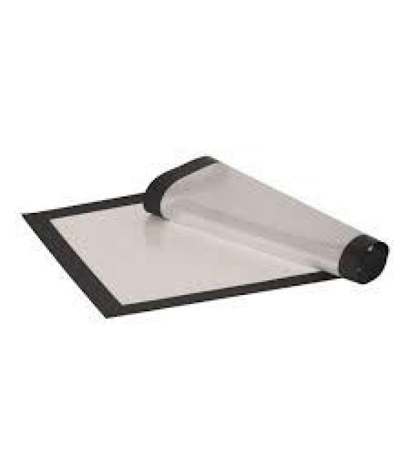 Bakplaatmat 60x40cm Extra Zwaar, -50°/+250°C Buyer