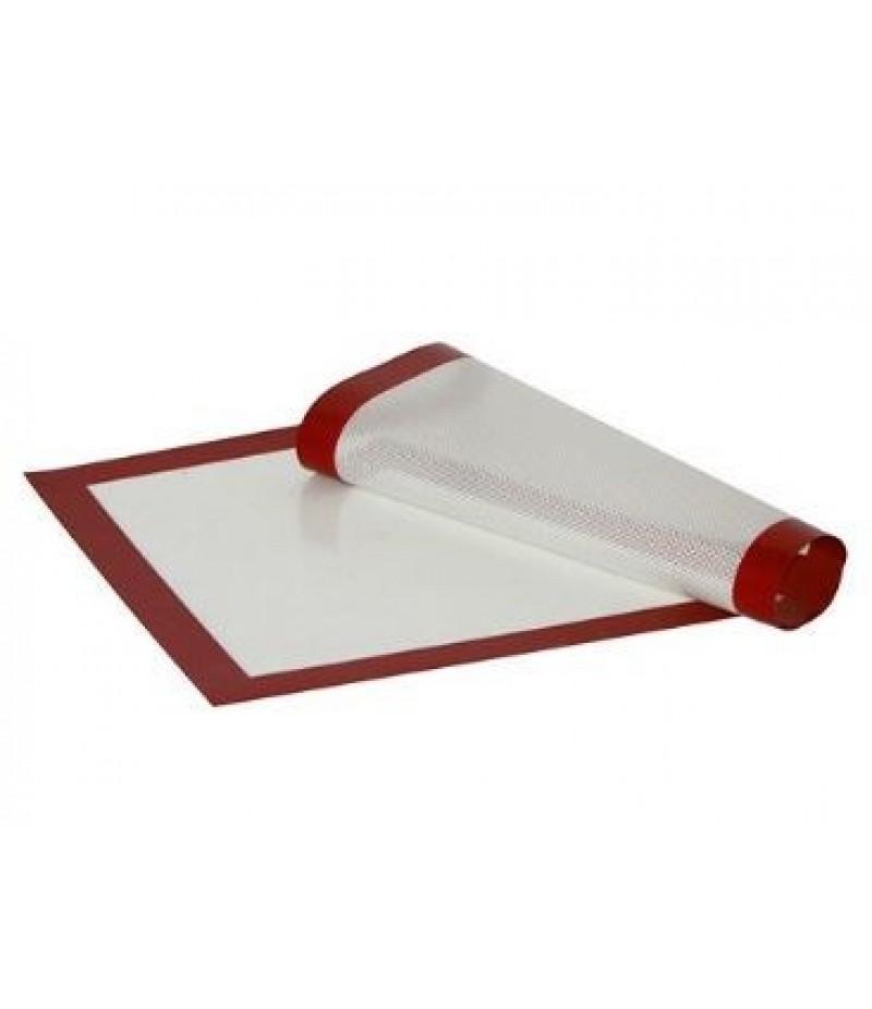 Bakplaatmat 40x30 cm -50°/+250°C Bakery