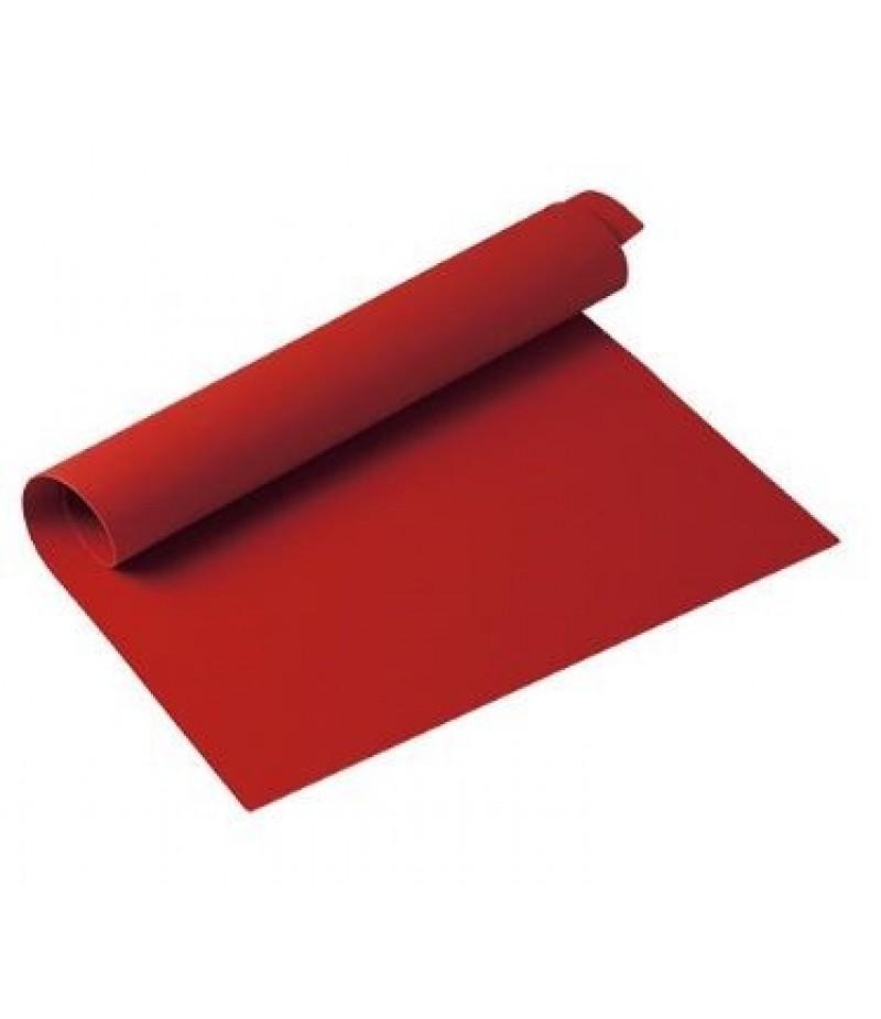 Bakplaatmat 60x40cm Siliconflex, -60°/+230°C