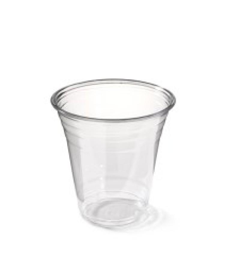 Clear Cup 14oz/300cc/98mm 1000 Stuks