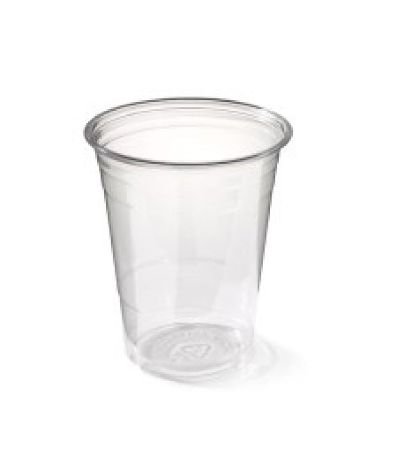 Clear Cup 16oz/400cc/98mm 1000 Stuks