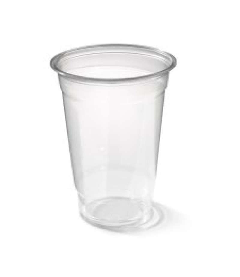 Clear Cup 22oz/500cc/98mm 1000 Stuks