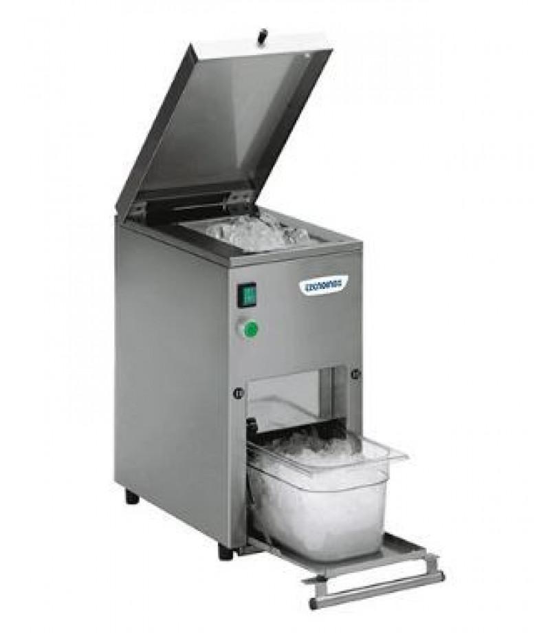 IJsvergruizer 200w TecnoInox