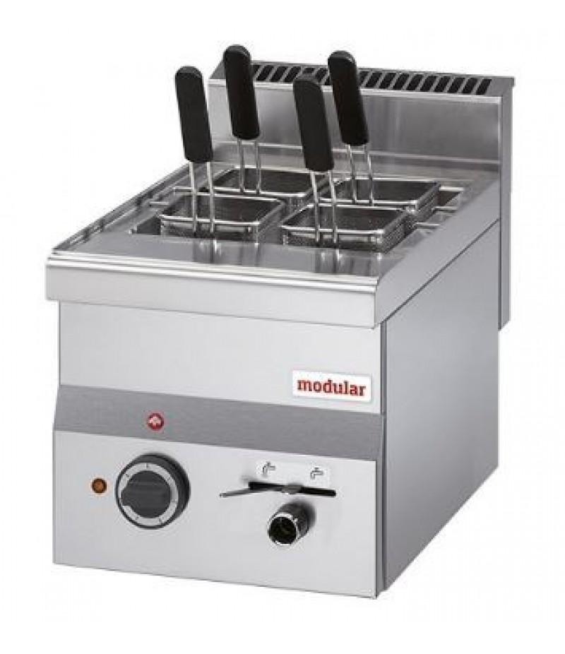 Pasta-Kookapparaat 60/30 14 Liter Modular