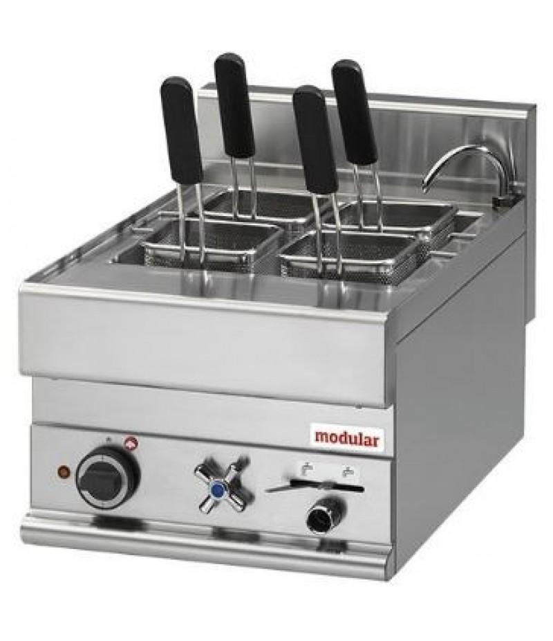 Pasta-Kookapparaat 65/40 20 Liter Modular