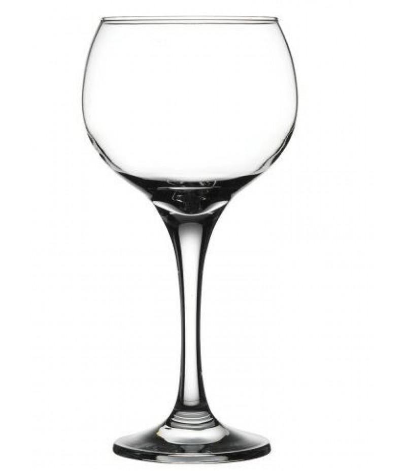 Ambassador Cocktailglas 560ml