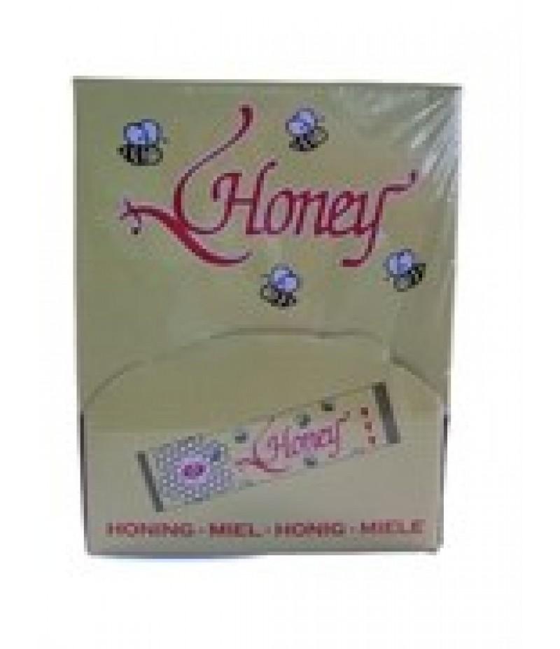 Honing Sticks 100x10 gram