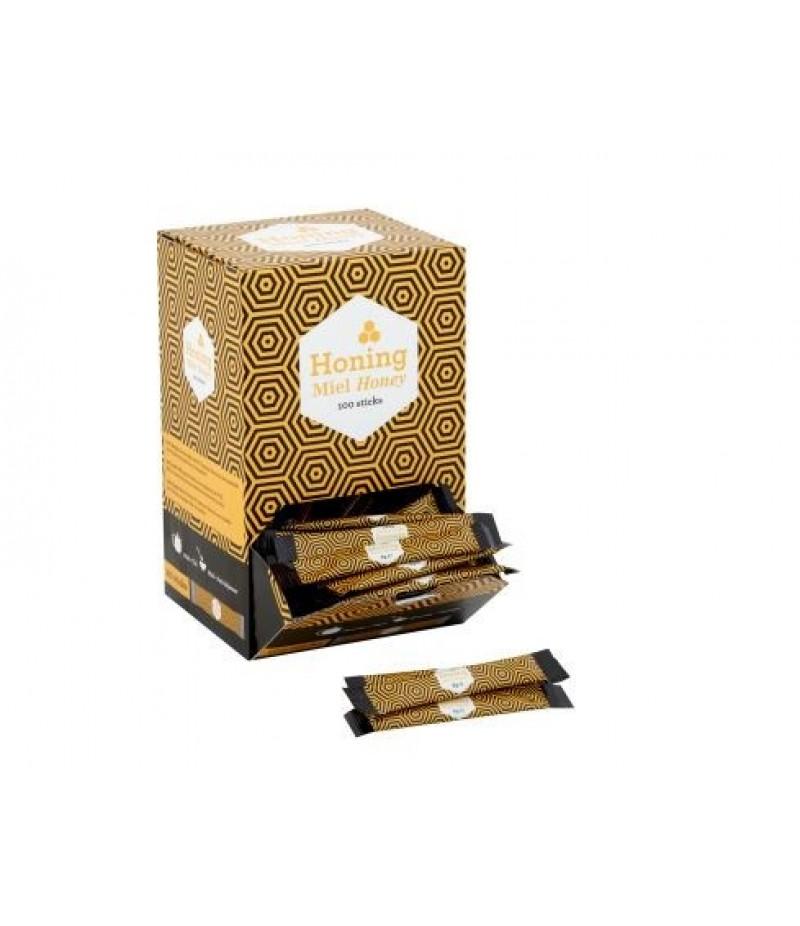 Honing Sticks 100x8 gram