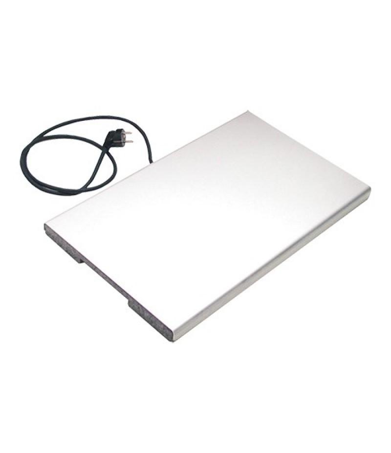 Thermo Warmhoudplaat 1/1GN 280W Thermo Future Box