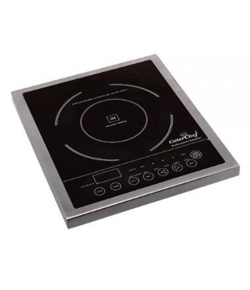 Kooktoestel Inductie 2000W CaterChef