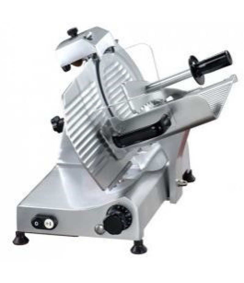 Vleessnijmachine 220SR Mach