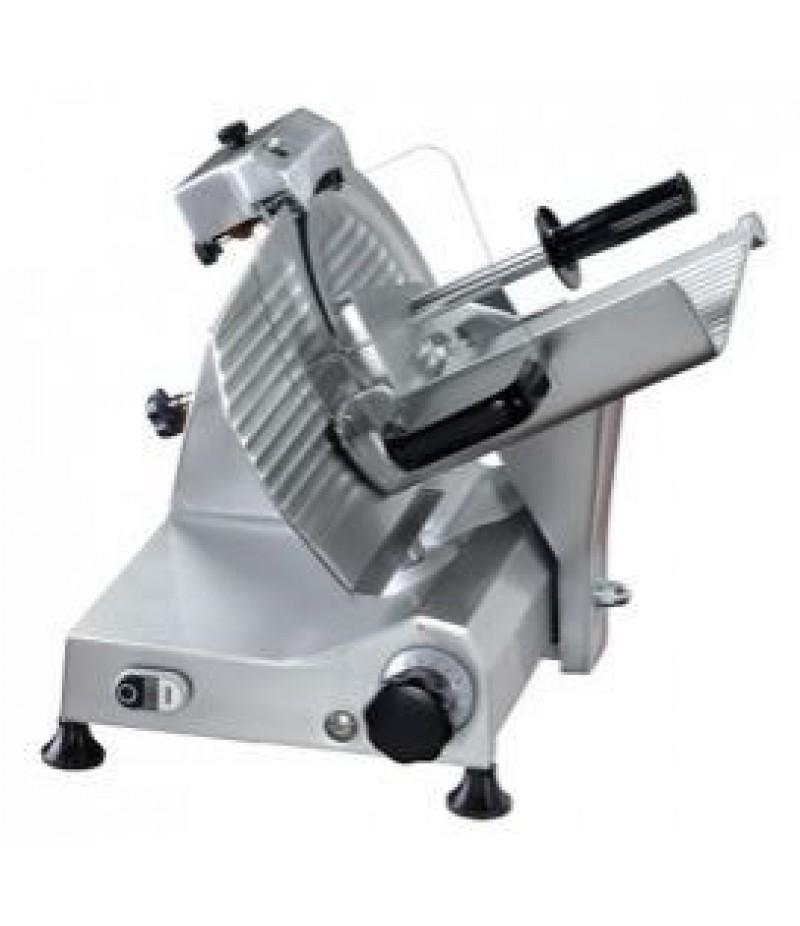 Vleessnijmachine 300SR Mach