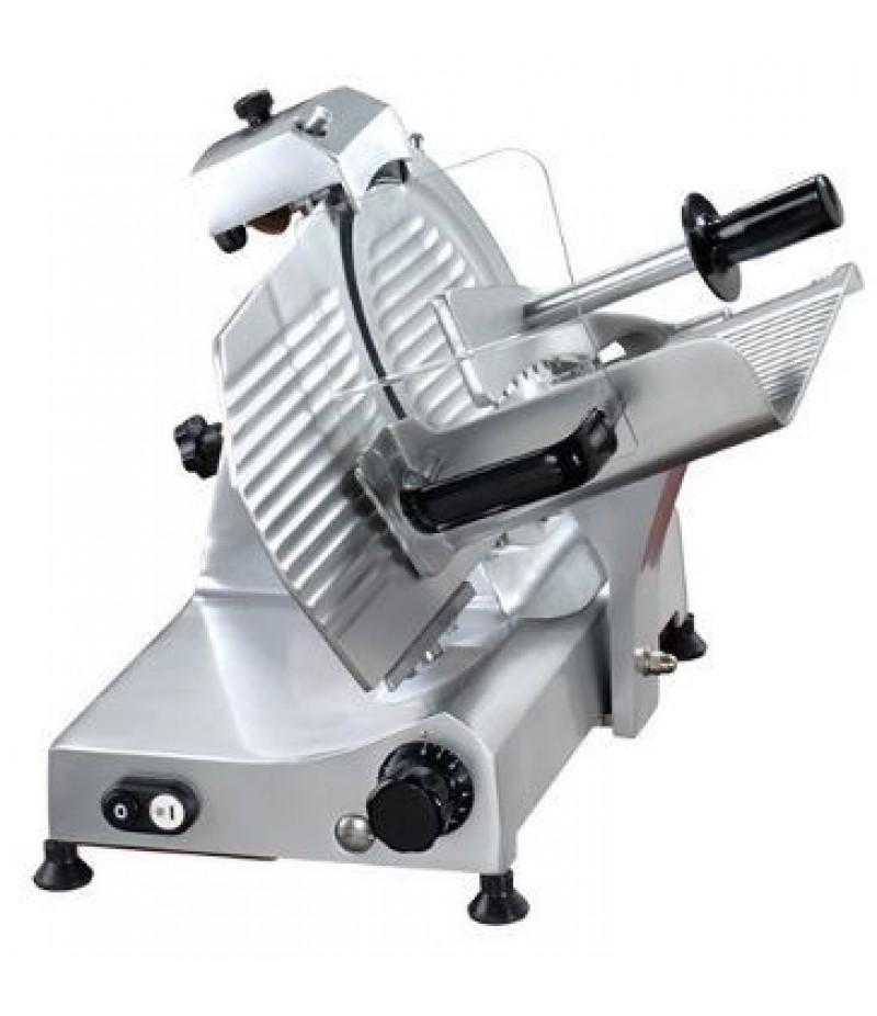 Vleessnijmachine 250SR Mach