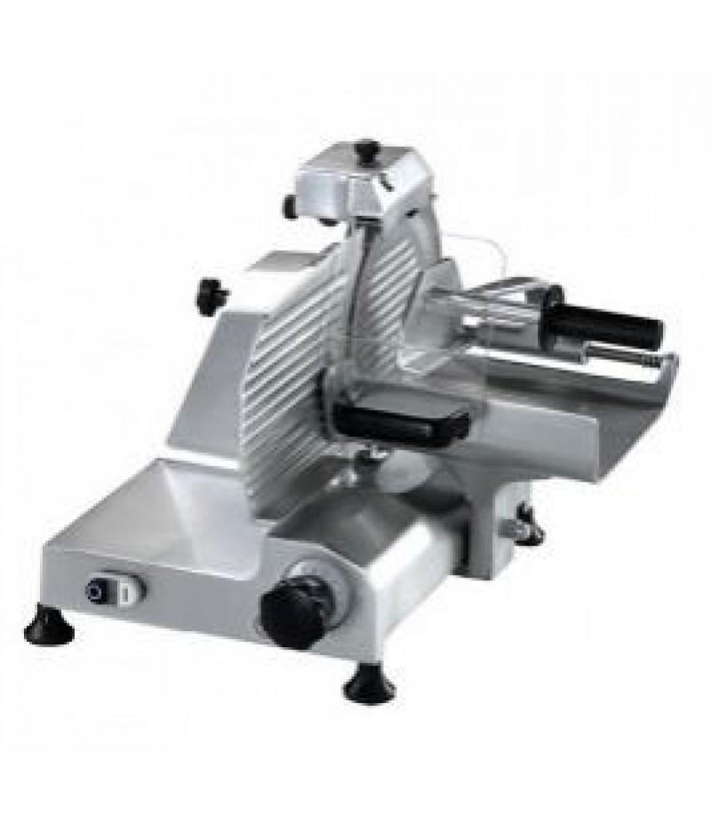 Vleessnijmachine 250RR Mach