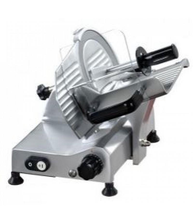 Vleessnijmachine 195SR Mach