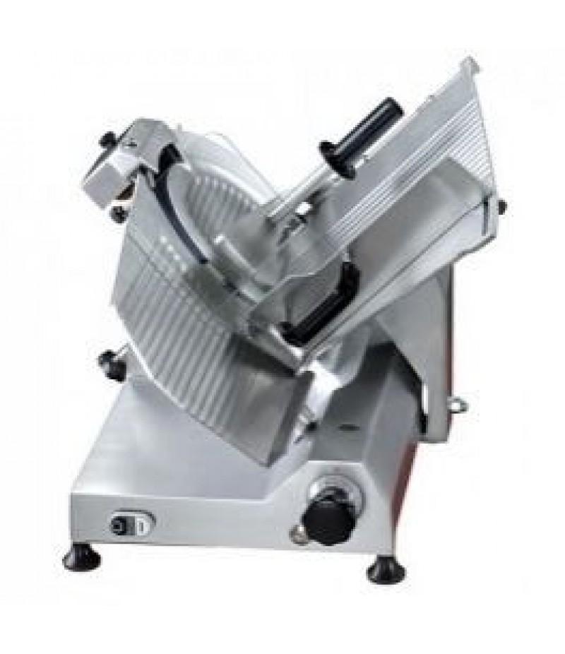 Vleessnijmachine 350SR Mach