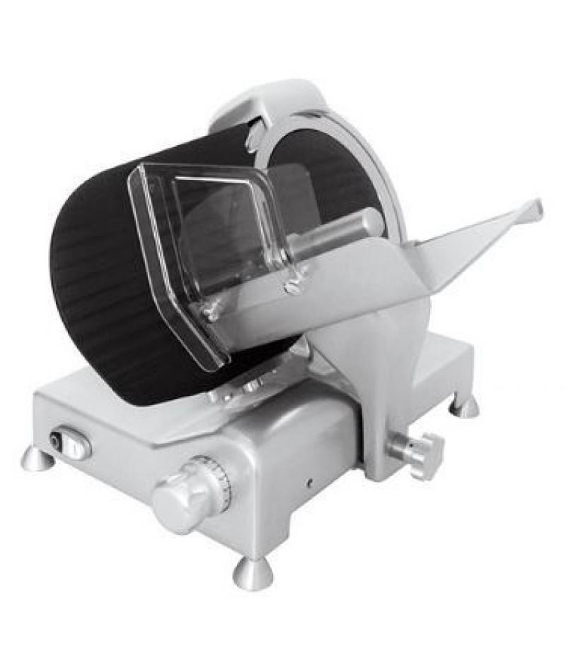 Vleessnijmachine Ø250mm SR Caterchef