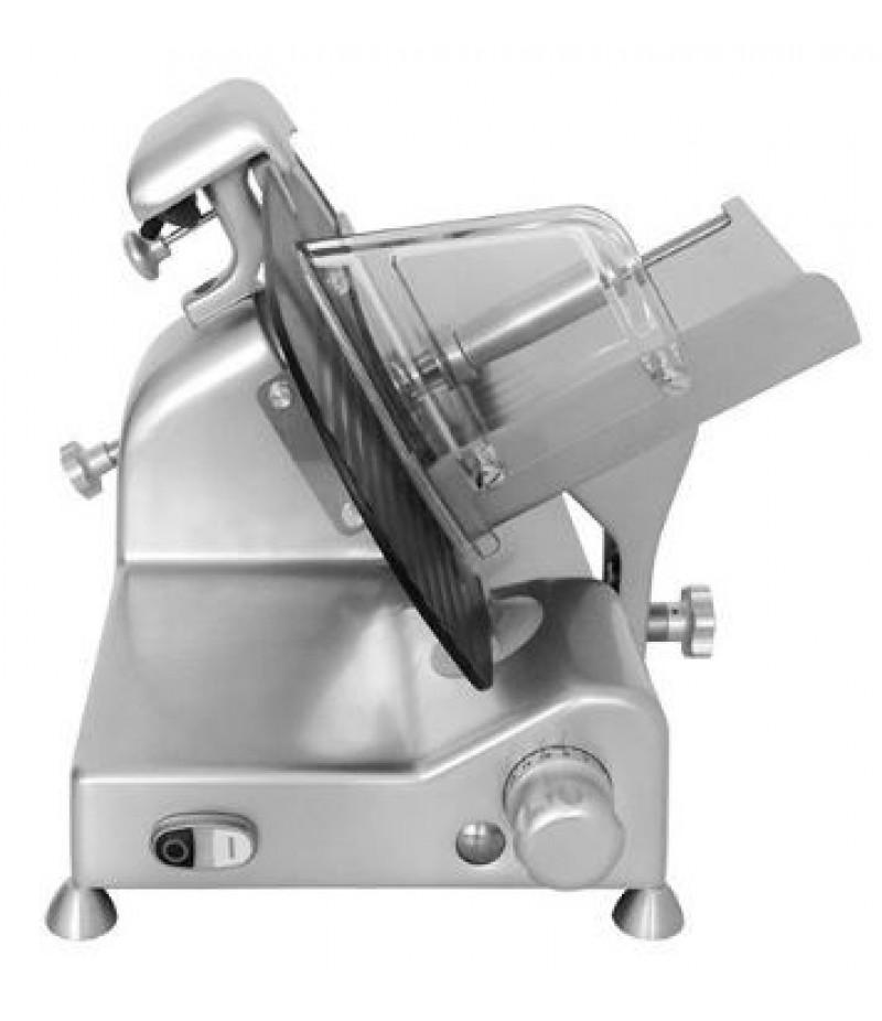 Vleessnijmachine Ø300mm SR Caterchef