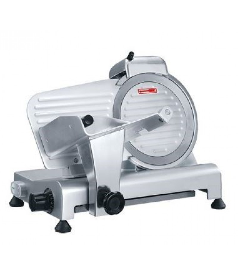 Vleessnijmachine Ø220mm Caterchef