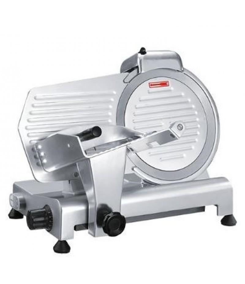 Vleessnijmachine Ø250mm Caterchef